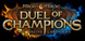 Might & Magic Duel of Champions World Champion 2013 Pack cd key best prices