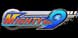 Mighty No.9 cd key best prices
