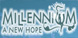 Millennium A New Hope cd key best prices