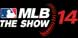 MLB 14 The Show Full Game PS4