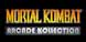 Mortal Kombat Arcade Kollection cd key best prices
