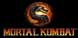 Mortal Kombat Xbox 360 cd key best prices