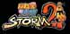 Naruto Shippuden Ultimate Ninja Storm 2 Xbox 360 cd key best prices