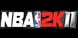 NBA 2K11 Xbox 360 cd key best prices