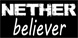 Nether Believer cd key best prices