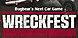 Wreckfest clé cd au meilleurs prix