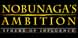 Nobunagas Ambition PS4 cd key best prices