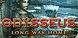 Odysseus Long Way Home cd key best prices