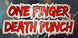One Finger Death Punch cd key best prices