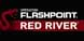 Operation Flashpoint Red River Xbox 360 cd key best prices