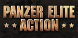 Panzer Elite Action cd key best prices
