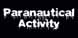 Paranautical Activity Deluxe Atonement Edition cd key best prices