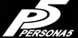 Persona 5 PS4 cd key best prices