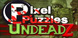 Pixel Puzzles UndeadZ cd key best prices