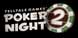 Poker Night 2 cd key best prices