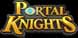 Portal Knights PS4 cd key best prices