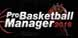 Pro Basketball Manager 2016 cd key best prices