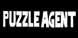 Puzzle Agent cd key best prices