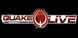 Quake Live cd key best prices