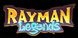 Rayman Legends Xbox 360 cd key best prices