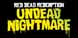 Red Dead Redemption Undead Nightmare PS3 cd key best prices