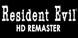 Resident Evil HD Remaster clé cd au meilleurs prix