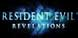 Resident Evil Revelations Nintendo Wii U cd key best prices