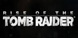 Rise of the Tomb Raider cd key best prices