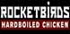 Rocketbirds Hardboiled Chicken cd key best prices