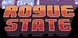 Rogue State cd key best prices