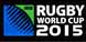 Rugby World Cup 2015 Xbox 360 cd key best prices