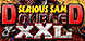 Serious Sam Double D XXL cd key best prices