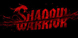 Shadow Warrior cd key best prices