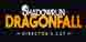 Shadowrun Dragonfall Directors Cut cd key best prices