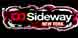 Sideway New York cd key best prices