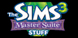Sims 3 Master Suite cd key best prices