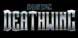 Space Hulk Deathwing cd key best prices