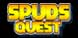 Spuds Quest cd key best prices