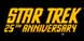 Star Trek 25th Anniversary cd key best prices