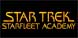 Star Trek Starfleet Academy cd key best prices