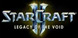 Starcraft 2 Legacy Of The Void clé cd au meilleurs prix
