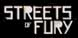 Streets of Fury EX cd key best prices