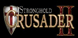Stronghold Crusader 2 cd key best prices