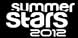 Summer Stars 2012 Xbox 360 cd key best prices