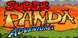 Super Panda Adventures cd key best prices