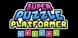 Super Puzzle Platformer cd key best prices