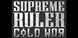 Supreme Ruler Cold War cd key best prices