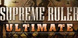 Supreme Ruler Ultimate cd key best prices
