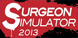 Surgeon Simulator 2013 cd key best prices