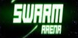 Swarm Arena cd key best prices